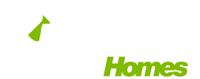 Edgefold Homes Logo